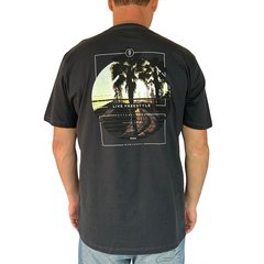 Camiseta Pena Costa Sunset - Tunell Store