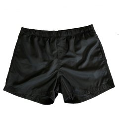 Shorts Osklen Aquaone