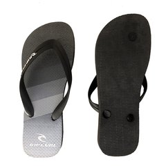 Chinelo Rip Curl React - comprar online