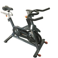 Bike Indoor - STS - comprar online