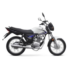 MOTOMEL - S2 150 Base con disco V8