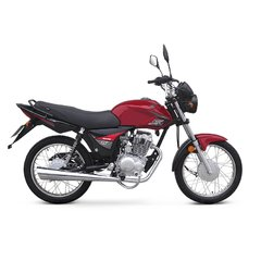 MOTOMEL - S2 150 Base con disco V8 en internet
