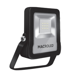 REFLECTOR LED PRO 10W MACROLED