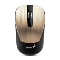 Mouse Genius NX7015 WLS en internet
