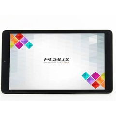 Tablet PCBOX PCB-T104