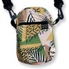 Mini Bag Tropical 90