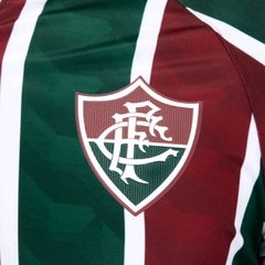 Camisa Fluminense OF1 2020 Umbro - Juvenil na internet