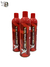 RED GAS x 1000ml APG