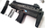 Subfusil Airsoft Smg-8 Full Metal WE - Apocalypsis Gun