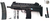 Subfusil Airsoft Smg-8 Full Metal WE en internet