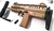 Cargador Airsoft Subfusil Smg-8 WE en internet